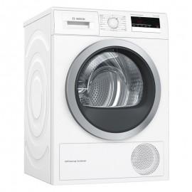 Máy Sấy Bosch HMH.WTM85260SG - 9kg Đức