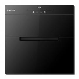 Máy Giặt Malloca MWD-FC100 - 7kg