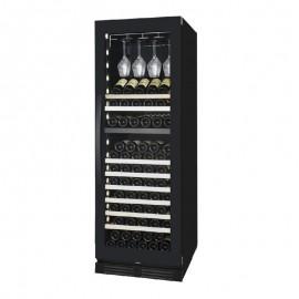 Tủ Rượu Malloca MWC-180BG - 379L