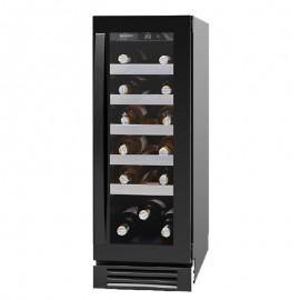 Tủ Rượu Malloca MWC-20BG - 50L