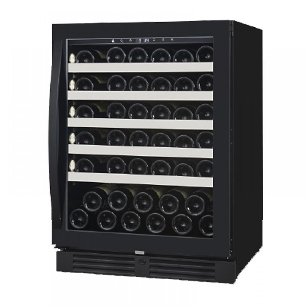 Tủ Rượu Malloca MWC-46BG - 127L