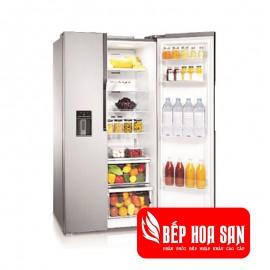 Tủ Lạnh Whirlpool - 608L