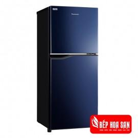 Tủ Lạnh Panasonic NR-BA189PAVN - 167L Việt Nam