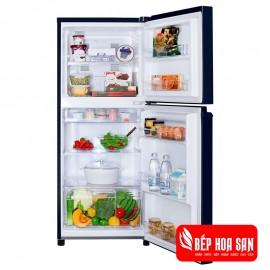 Tủ Lạnh Panasonic NR-BL263PKVN - 234L Việt Nam