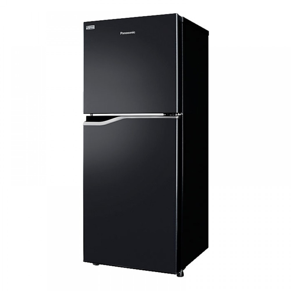 Tủ Lạnh Panasonic NR-BL351GKVN - 326L Việt Nam