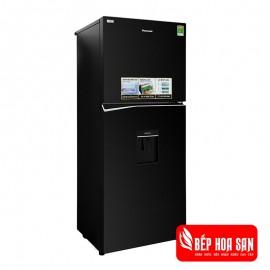 Tủ Lạnh Panasonic NR-BL351WKVN - 326L Việt Nam