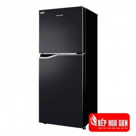 Tủ Lạnh Panasonic NR-BL381GKVN - 366L Việt Nam