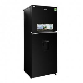 Tủ Lạnh Panasonic NR-BL381WKVN - 366L Việt Nam