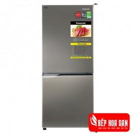 Tủ Lạnh Panasonic NR-BV280QSVN - 255L Việt Nam