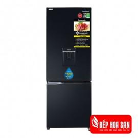 Tủ Lạnh Panasonic NR-BV320WKVN - 290L Việt Nam