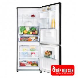 Tủ Lạnh Panasonic NR-BV360WSVN - 322L Việt Nam