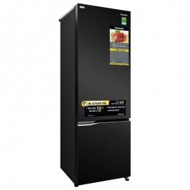 Tủ Lạnh Panasonic NR-BX410GKVN - 368L Việt Nam