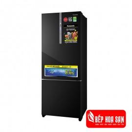 Tủ Lạnh Panasonic NR-BX460GKVN - 410L Việt Nam