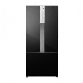 Tủ Lạnh Panasonic NR-CY550GKVN - 494L Việt Nam