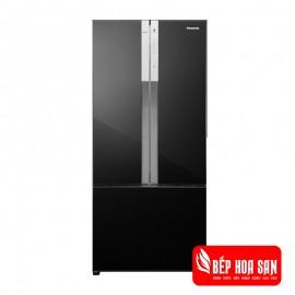Tủ Lạnh Panasonic NR-DZ600GKVN - 491L Việt Nam