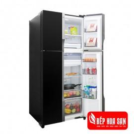 Tủ Lạnh Panasonic NR-DZ600GXVN - 491L Việt Nam