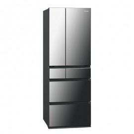 Tủ Lạnh Panasonic NR-F503GT-X2 - 491L Việt Nam