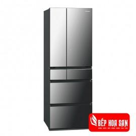 Tủ Lạnh Panasonic NR-F603GT-X2 - 589L Việt Nam
