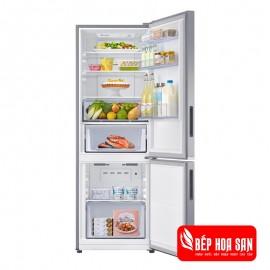 Tủ lạnh Samsung RB-30N4010S8SV - 307L Việt Nam