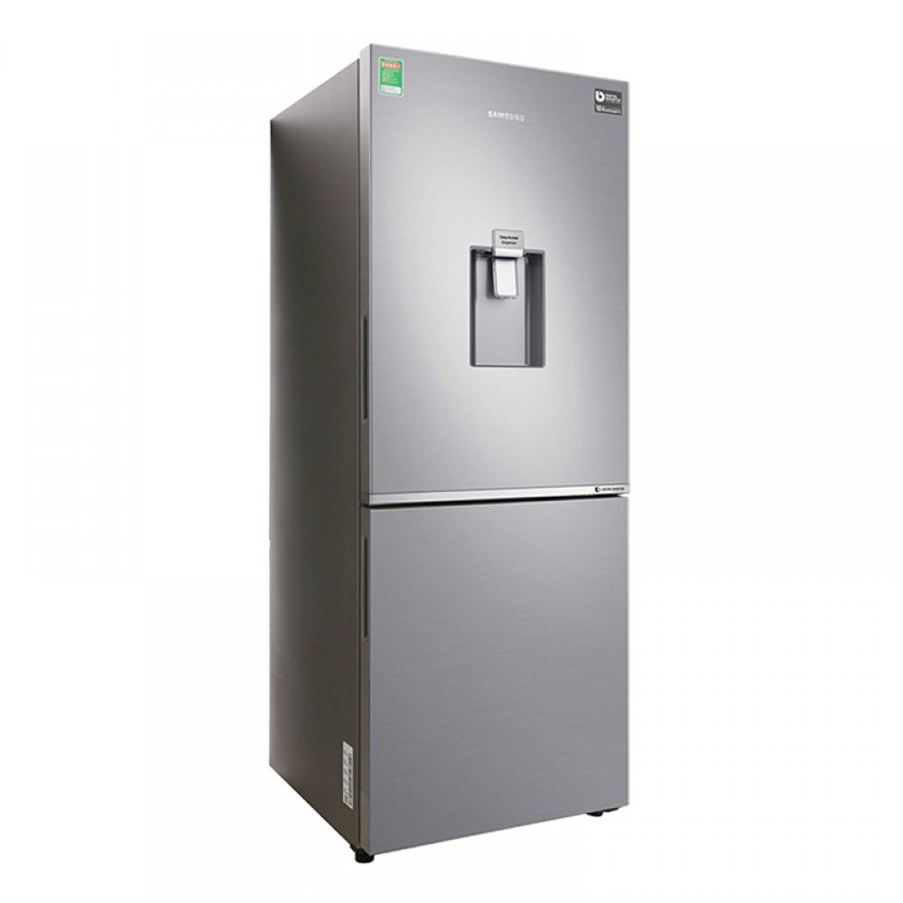Tủ lạnh Samsung RB-30N4170S8SV - 307L Việt Nam
