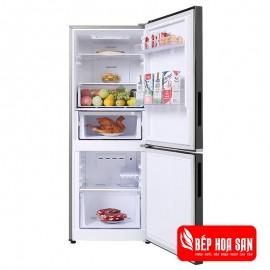 Tủ lạnh Samsung RB27N4010BU/SV - 280L Việt Nam