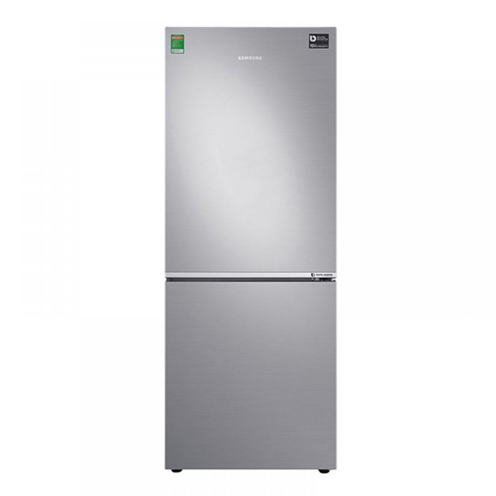 Tủ lạnh Samsung RB27N4010S8SV - 280L Việt Nam