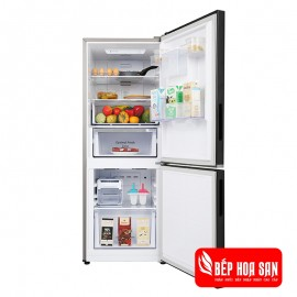 Tủ lạnh Samsung RB27N4170BU/SV - 276L Việt Nam