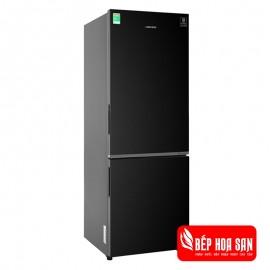 Tủ lạnh Samsung RB30N4010BU/SV - 310L Việt Nam