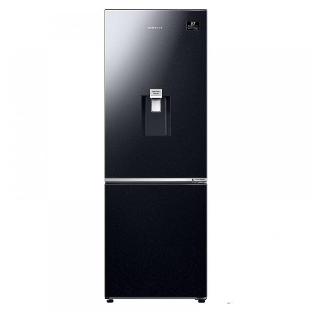 Tủ lạnh Samsung RB30N4170BU - 307L Việt Nam