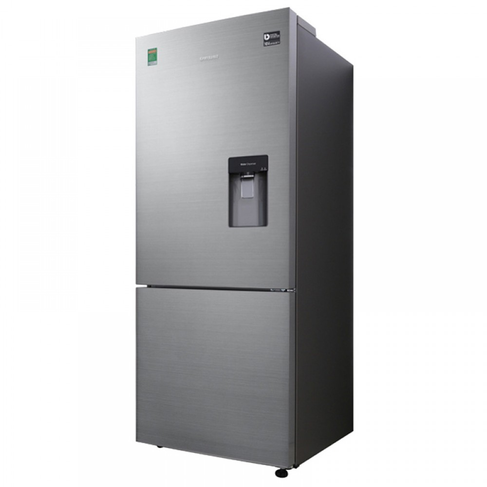 Tủ lạnh Samsung RL4034SBAS8/SV - 424L Việt Nam