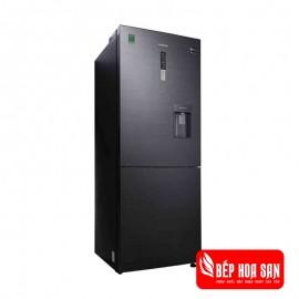 Tủ lạnh Samsung RL4364SBABS/SV - 458L Việt Nam