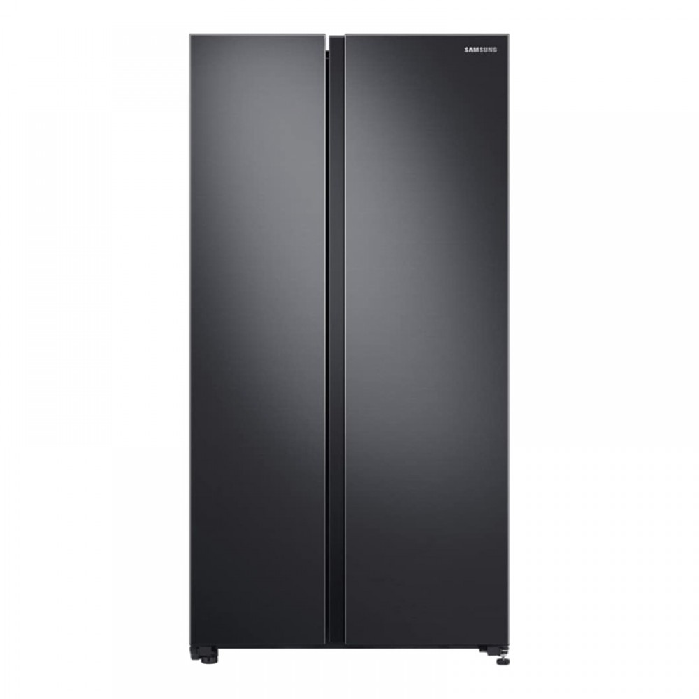 Tủ lạnh Samsung RS62R5001M9 - 680L Việt Nam