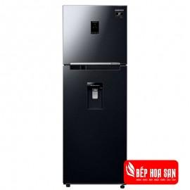 Tủ lạnh Samsung RT-32K5932BU/SV - 319L Việt Nam