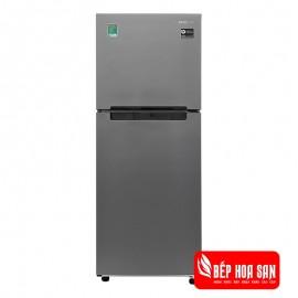Tủ lạnh Samsung RT19M300BGS/SV - 208L Việt Nam