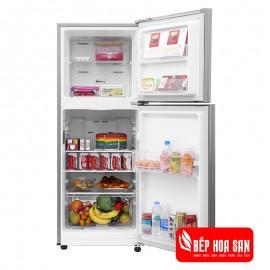 Tủ lạnh Samsung RT22M4032BU - 236L Việt Nam
