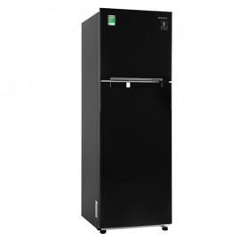 Tủ lạnh Samsung RT25M4032BU - 256L Việt Nam
