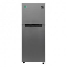 Tủ lạnh Samsung RT29K5012S8/SV - 308L Việt Nam