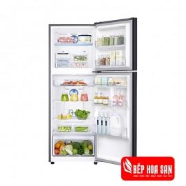 Tủ lạnh Samsung RT29K5532BU/SV - 308L Việt Nam