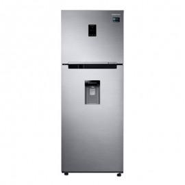 Tủ lạnh Samsung RT32K5932S8/SV - 327L Việt Nam