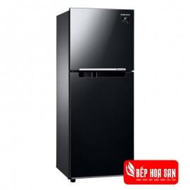 Tủ lạnh Samsung RT35K50822C/SV - 360L Việt Nam