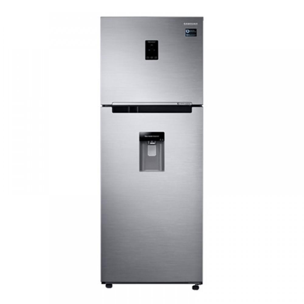 Tủ lạnh Samsung RT35K5982S8/SV - 375L Việt Nam
