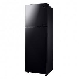Tủ lạnh Samsung RT38K50822C/SV - 380L Việt Nam