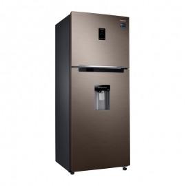 Tủ lạnh Samsung RT38K5930DX - 383L Việt Nam