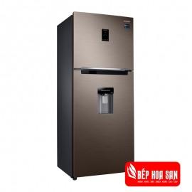 Tủ lạnh Samsung RT38K5982DX - 380L Việt Nam