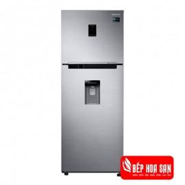 Tủ lạnh Samsung RT38K5982SL/SV - 394L Việt Nam