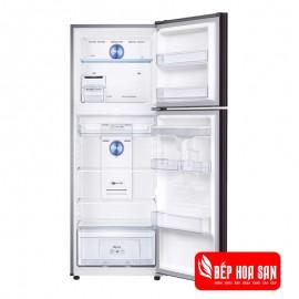 Tủ lạnh Samsung RT46K6836SL/SV - 464L Việt Nam