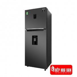 Tủ lạnh Samsung RT46K6885BS/SV - 451L Việt Nam