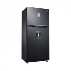 Tủ lạnh Samsung RT50K6631BS/SV - 514L Việt Nam