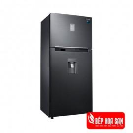 Tủ lạnh Samsung RT58K7100BS/SV - 583L Việt Nam
