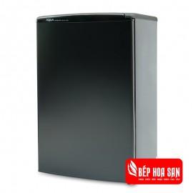 Tủ Lạnh Aqua AQR-D99FA (BS) - 90L Việt Nam